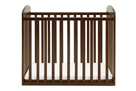 Baby Mini Cribs by Davinci Alpha Portable Mini Crib U0026 Reviews Wayfair