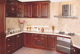 Mid Level Kitchen Cabinets by Best Mid Level Kitchen Cabinets U2013 Marryhouse Kitchen Cabinet Ideas