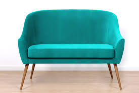 Cheap Couch Sofa Navy Fabric Sofa Turquoise Sofa Modern Couches For Cheap