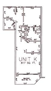 tidewater beach resort condo floor plans panama city beach