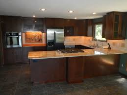 Shop For Kitchen Cabinets by Kitchen 2x6 Countertops White Kitchen Cabinets Kitchen Faucets