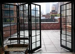 best 25 internal glass sliding doors ideas on pinterest kitchen