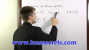 100 teas v study guide by ati 16 best wonderlic test study