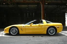 2002 c5 corvette 2002 millennium yellow z51 c5 corvetteforum chevrolet corvette