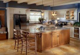 kitchen roof design kitchen roof design kitchen ceiling design pictures ideas pictures