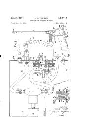 patent us3118610 controls for pressure washers google patents
