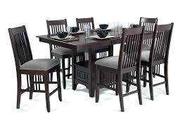 Discount Dining Room Tables Bob Furniture Dining Set Table Pad For Bobs Discount Furniture