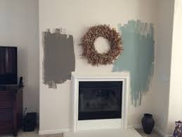 what color should i paint my room quiz all paint ideas