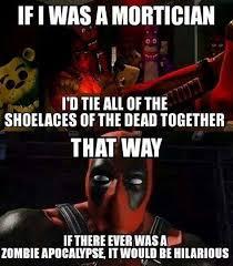 Funny Deadpool Memes - top 30 funny deadpool memes quoteshumor com