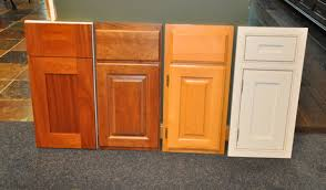 Kitchen Cabinets Materials Tips On How To Remodel Kitchen Cabinets In Tucson Az U2013 The