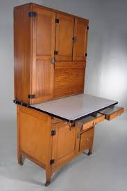 salvaged kitchen cabinets for sale astonishing sellers kitchen cabinet history