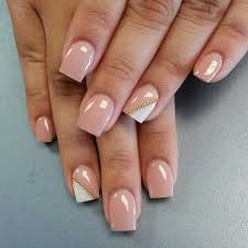 from facebook ongles pinterest facebook nails and nails