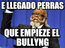 Too Damn High Meme - e llegado perras too damn high meme on memegen