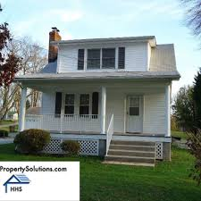 4 bedroom homes 4 bedroom houses for rent in baltimore wcoolbedroom com