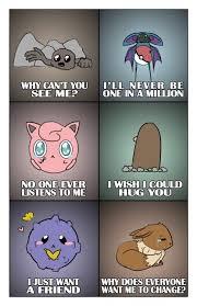 Hilarious Pokemon Memes - i will love you all nerd pinterest pokémon fandom and