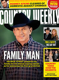 country weekly 2012 issue archive nash country daily