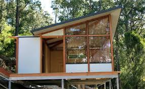 australian prefab inhabitat green design innovation