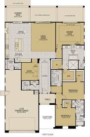 great room floor plans tierra floor plans william ryan homes