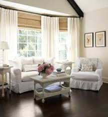 Contemporary Cornice Boards Bay Cornice Board Nfd Portfolio Pinterest Cornice Boards