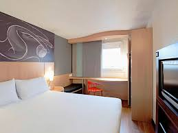 bureau plus grenoble hotel in grenoble ibis grenoble centre bastille