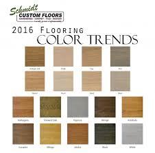 Guide To Laminate Flooring Most Popular Laminate Flooring Color 2016