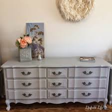 Mirrored Furniture Bedroom Sets Bedroom French Shabby Chic Furniture Bedroom Furniture French