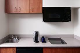 small kitchen ideas for studio apartment kitchen ideas kitchen furniture designs for small kitchen