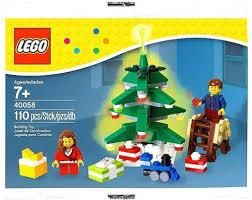 amazon black friday christmas tree 30 best lego sets u0026 accessories images on pinterest legos lego