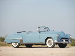 1949 oldsmobile 88 convertible images reverse search