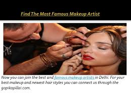 affordable makeup artist wedding makeup artist in delhi at affordable price
