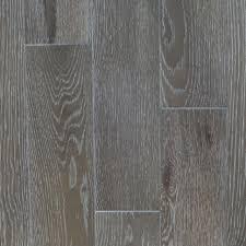 flooring dccb17c316d8 1000ay hardwood floors phenomenal photos