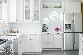 custom kitchen cabinets near me stock or custom consider cabinet options before a kitchen