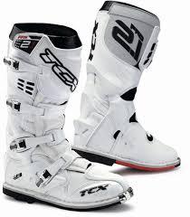 Tcx Pro 2 1 Motocross Motorcycle Boots