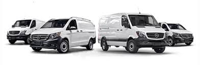 mercedes service offers mercedes vans offers in pleasanton ca mercedes of