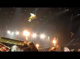 freestyle motocross nuclear cowboyz nuclear cowboyz in the air coming to a city near you youtube