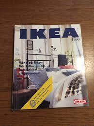 ikea katalog 1996 på tradera com priskuranter och kataloger