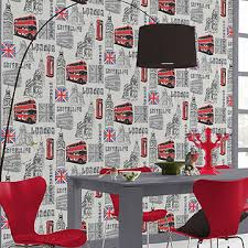rasch wallpaper kabegamikakumei rakuten global market imported wallpaper