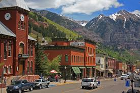 20 most romantic small towns in america best counseling degrees