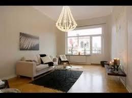 diy small living room decor ideas youtube