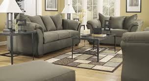 Loveseat Ottoman 107375063 Archives Sam Levitz Furniture
