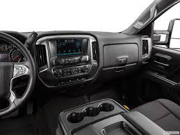 Chevy Silverado Work Truck 2015 - 10315 st1280 175 jpg