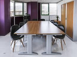 location bureau louer bureau geneve best of partage de bureau unique location bureau