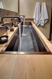Boys Bathroom Ideas by 25 Best Industrial Bathroom Ideas On Pinterest Industrial