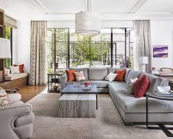 Living Rooms With Area Rugs With Area Rugs Ideas U0026 Photos Houzz