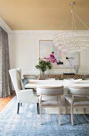 Dining Room Designs by 386 Best Interiors Dining Spaces Images On Pinterest Dining
