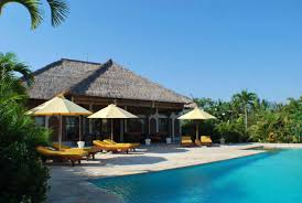 holiday rentals indonesia vacation rentals indonesia holiday