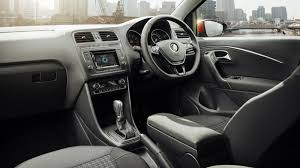 volkswagen polo white 2015 volkswagen polo pricing and specifications updated with