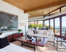 Asian Contemporary Interior Design by Contemporary Asian Furniture Houzz