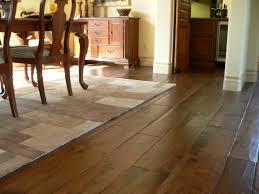 Hardwood Flooring Wide Plank Hardwood Flooring Wide Plank Environmentally Suitable For