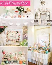 kitchen bridal shower ideas stunning kitchen bridal shower ideas on small resident decoration